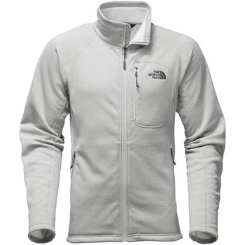 The North Face Men's Wryte Full Zip Jacket