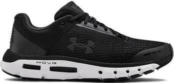 Under Armour Women's HOVR Infinite 3 Runnng Shoes