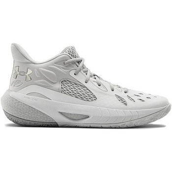 Under Armour HOVR Havoc 3 Basketball Shoes