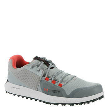 Under Armour Men's HOVR Forge RC Spikeless Golf Shoes