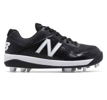 New Balance Youth Molded J4040V5 Baseball