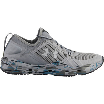 Under Armour Men's Micro G Kilchis Fishing Shoes