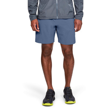 Under Armour Men's UA Fusion Amphib Shorts