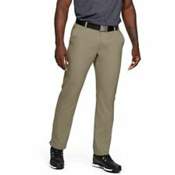 Under Armour Men's Showdown Pants
