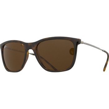 Ray Ban RB4344 Sunglasses