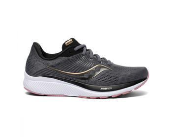 Saucony Women's Guide 14 Running Sneaker