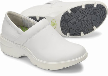 Nurse Mates Women's Indya Nurse Shoes
