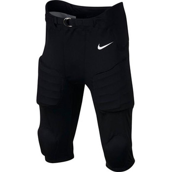Nike Boy's Recruit 3.0 Football Pant