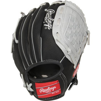 """Rawlings Sure Catch 10"""" Youth Glove"""