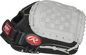 """Rawlings Sure Catch 10.5"""" Youth Glove"""
