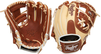 """Rawlings Heart of the Hide 11.5"""" Glove- Limited Ed"""