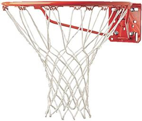 Champion Sports Basketball Net USA