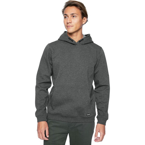 Hurley Men's Therma Protect Pullover 2.0