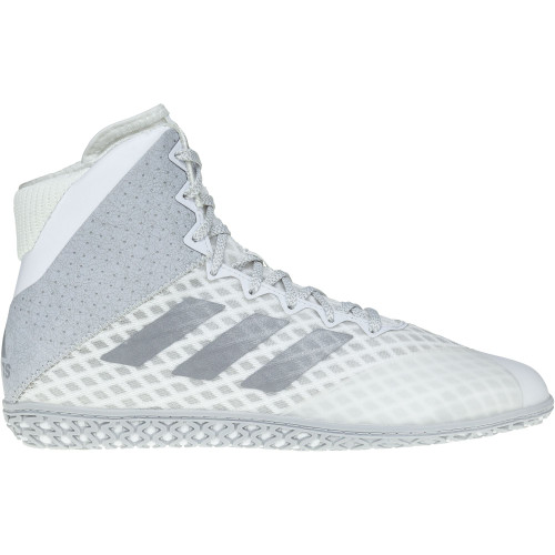 Adidas Mat Wizard Hype Adult Wrestling Shoes