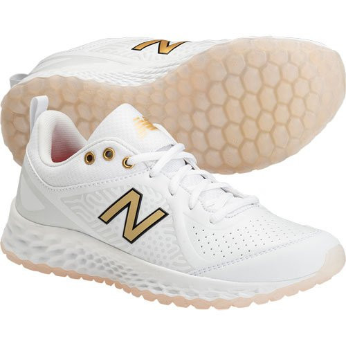 New Balance Women's Fresh Foam Turf Velo2 Shoes