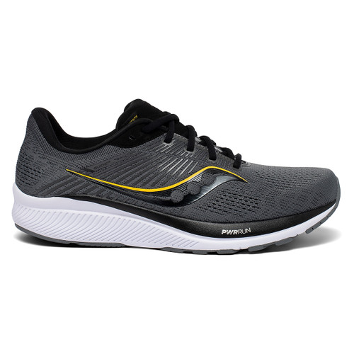Saucony Men's Guide 14 Running Shoe