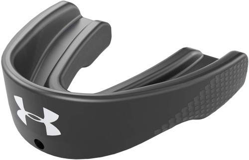 Under Armour Gameday Armour Pro Mouthguard