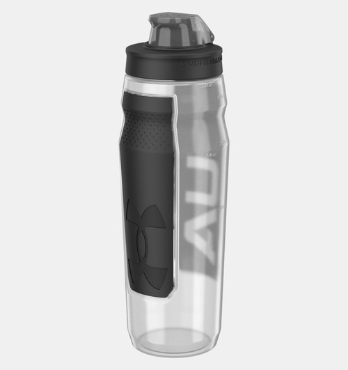 Under Armour Playmaker Squeeze 32 oz. Water Bottle