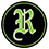 Robinhood Workwear Logo