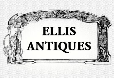 Ellis Antiques
