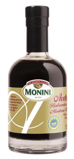 Aged Balsamic Vinegar 250 ML ( 8.5 oz)