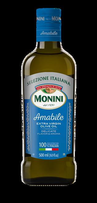 Amabile Italian Selection 16.9oz ( 500ML)