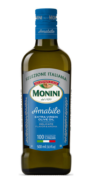 Amabile Italian Selection 16.9oz ( 500ML)