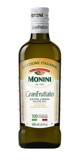 Gran Fruttato Italian Selection 16.9oz ( 500ML)