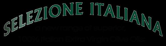 selezione-italiana-titolo.png