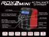 RDX2 Mini AC Balance Charger