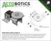 SG20-50-CR Product Insight #2