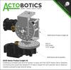 SG20-70-CR Product Insight #6