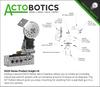 SG20-70-CR Product Insight #4