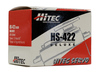 HS-422 Servo-Clockwise (stock)-Stock Rotation