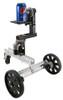 3 Wheel Robot Platform