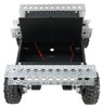 Warden™ Robot Chassis