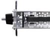 HS-788HB Channel Slider Kit