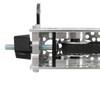 HS-785HB Channel Slider Kit
