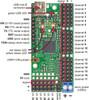 Mini Maestro 24-channel USB