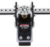 785 Gear Rack Kit (Single Perpendicular)