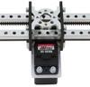 785 Gear Rack Kit (Dual Perpendicular)