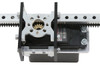 785 Gear Rack Kit (Single Parallel)