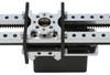 785 Gear Rack Kit (Dual Parallel)