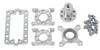 Standard Hub Shaft ServoBlock™ (24T Spline)