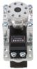 Standard Hub Shaft ServoBlock™ (25T Spline)