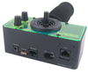 MPT1100-SS Pan & Tilt System