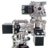 Standard Plain Shaft ServoBlock™ (25T Spline)