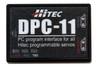 DPC-11 Servo Programmer