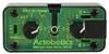 Actobotics® Servo Controller