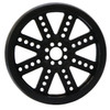 "4"" Heavy Duty Wheel"